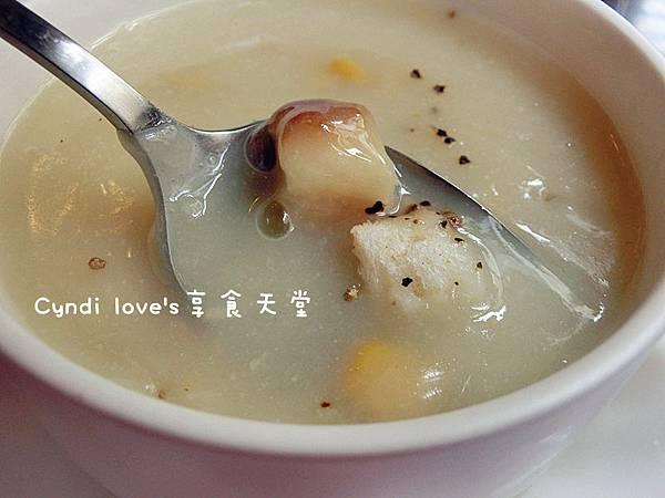 CIMG4605_副本.jpg