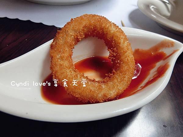CIMG4642_副本.jpg