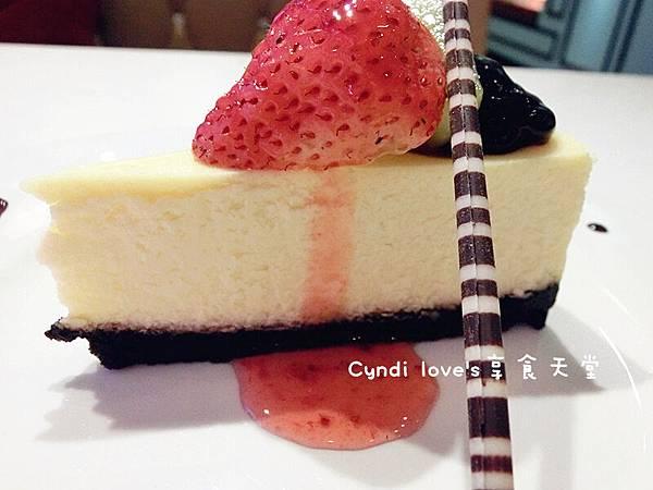 CIMG4276_副本.jpg