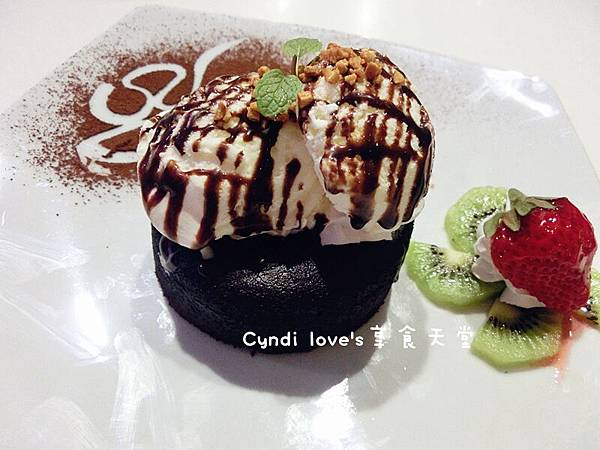CIMG4287_副本.jpg
