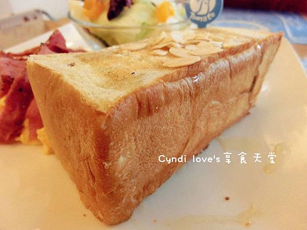 CIMG4770_副本.jpg
