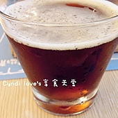 CIMG4798_副本.jpg