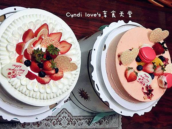 CIMG5148_副本.jpg