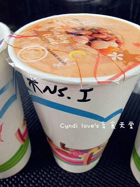 CIMG5631_副本.jpg