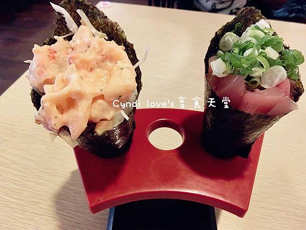 CIMG5790_副本.jpg