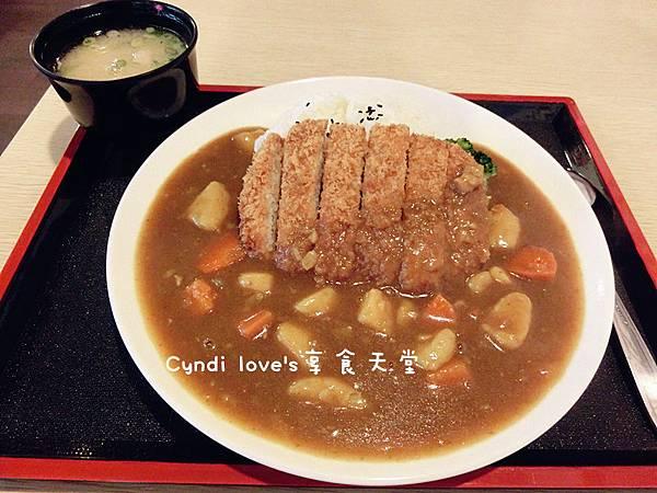 CIMG5802_副本.jpg