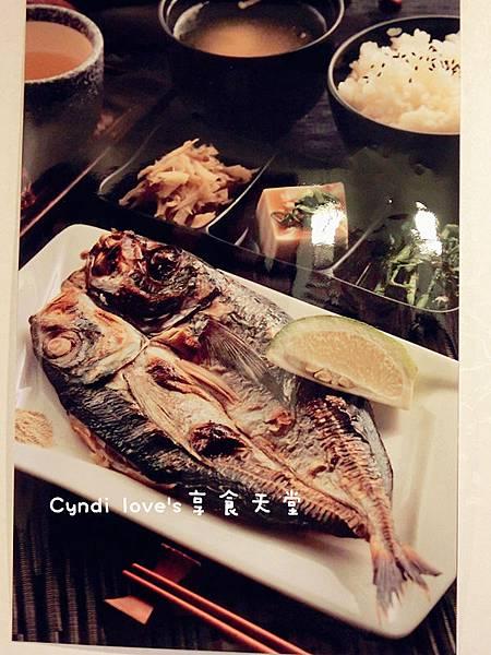 CIMG5837_副本.jpg