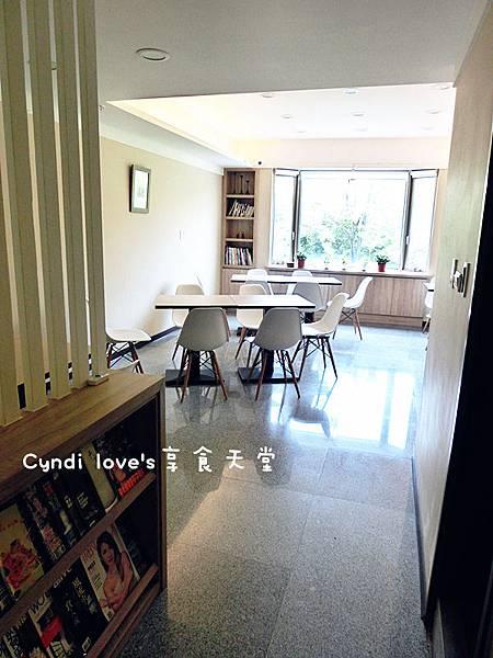CIMG5900_副本.jpg
