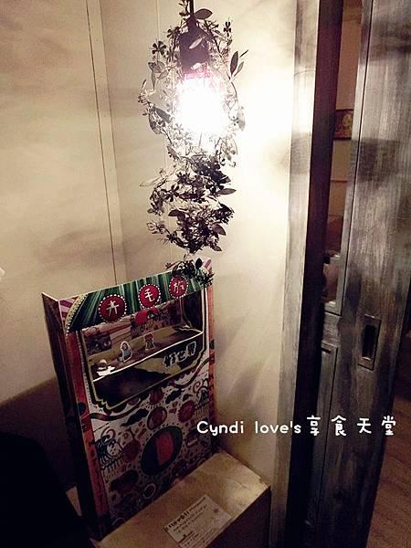 CIMG7000_副本.jpg