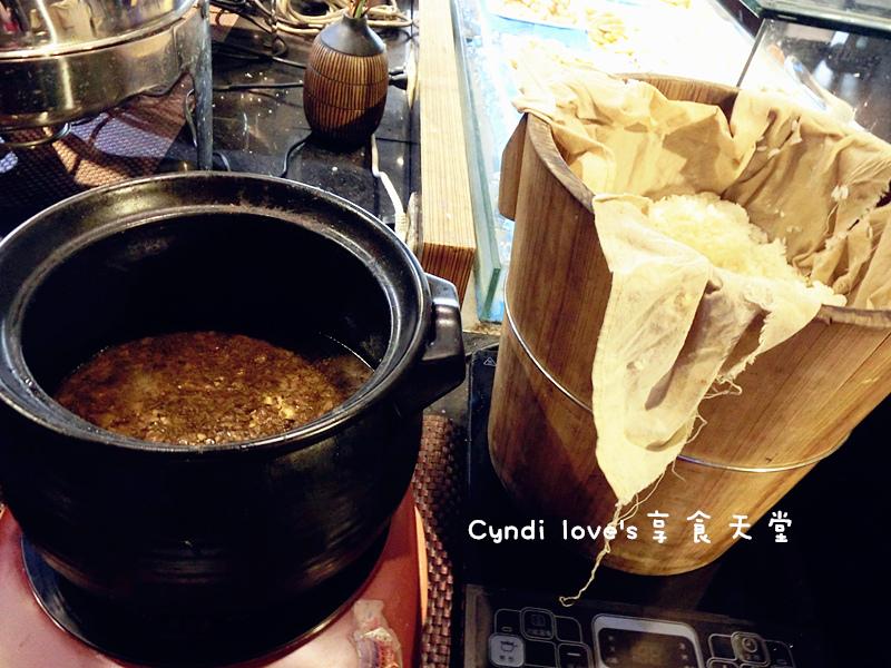 CIMG3971_副本.jpg
