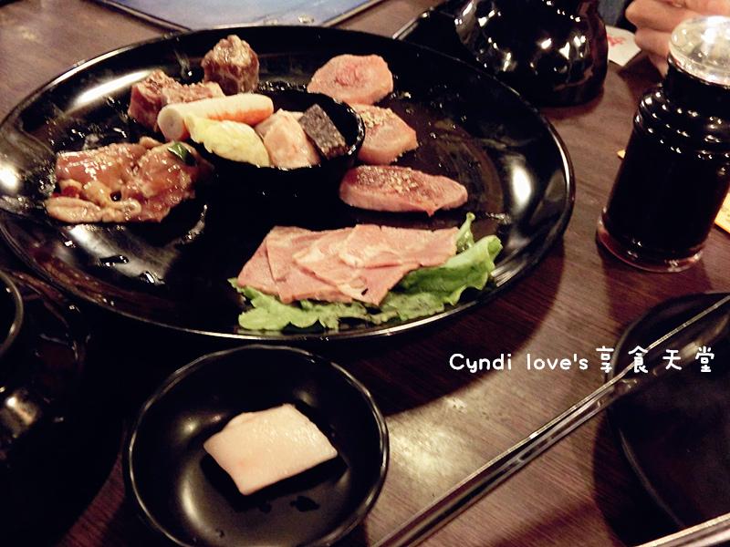 CIMG5843_副本.jpg