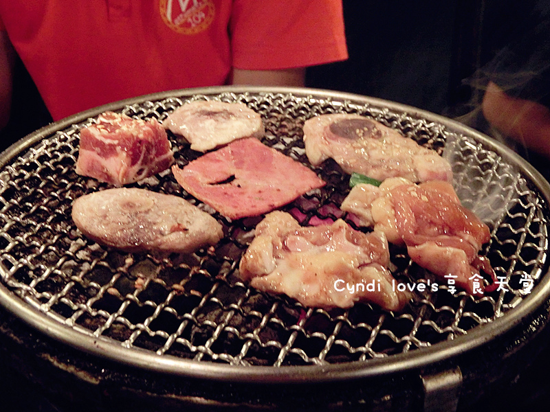 CIMG5845_副本.jpg
