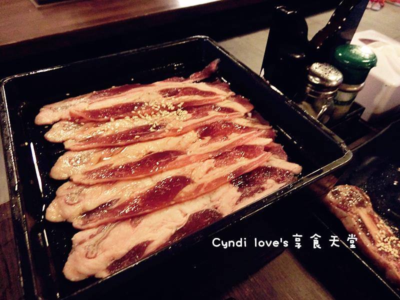 CIMG5851_副本.jpg