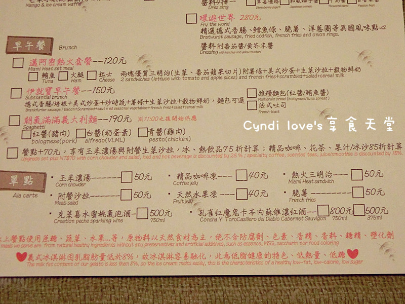 CIMG8534_副本.jpg