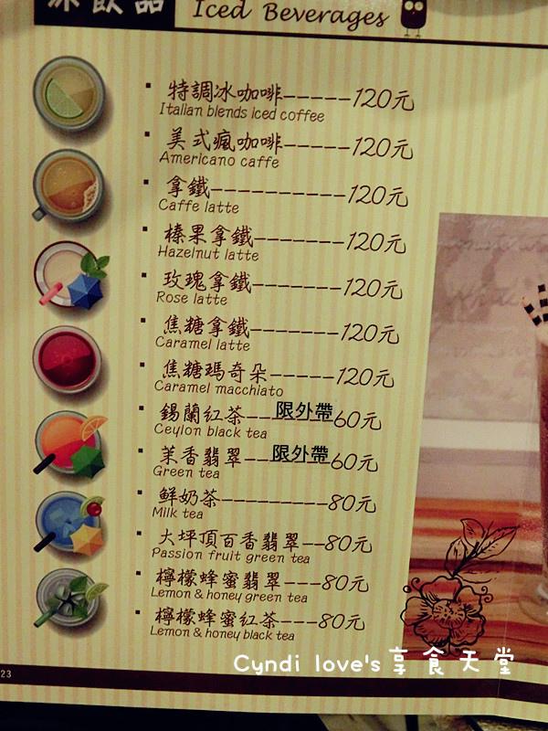 CIMG8543_副本.jpg