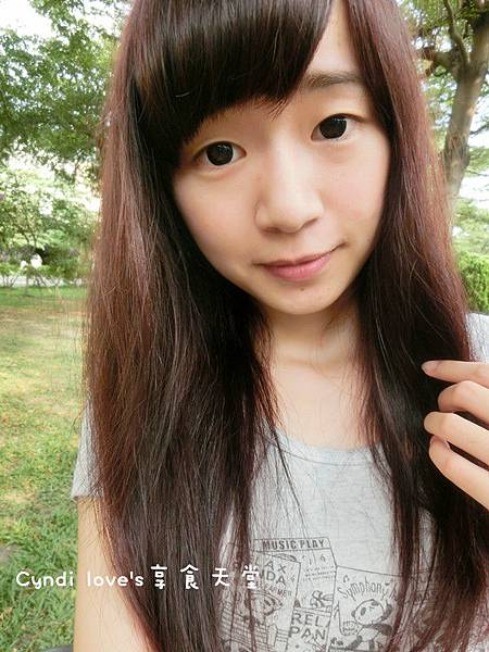 CIMG8721_副本.jpg
