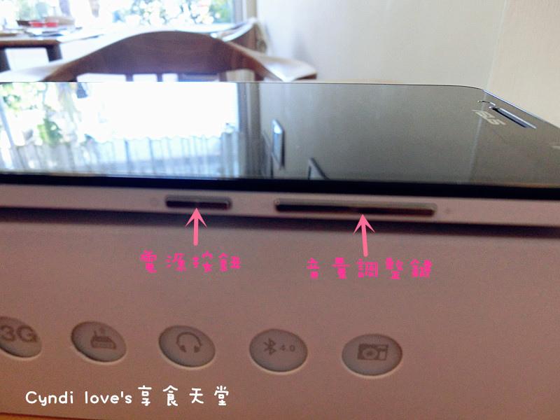 CIMG8159_副本.jpg