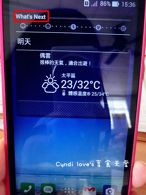 CIMG8186_副本.jpg