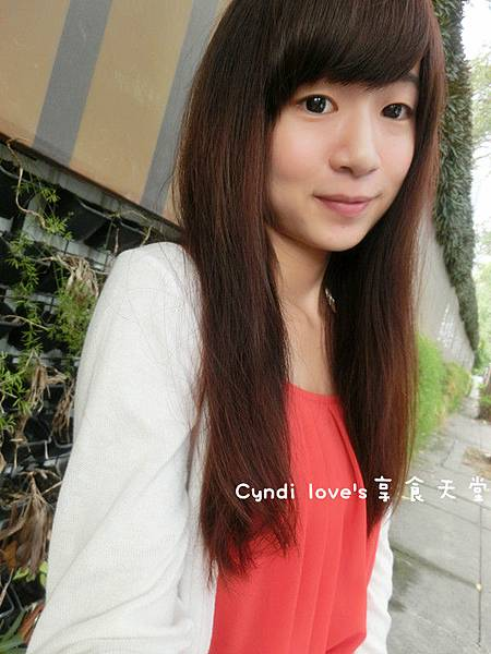 CIMG8865_副本.jpg