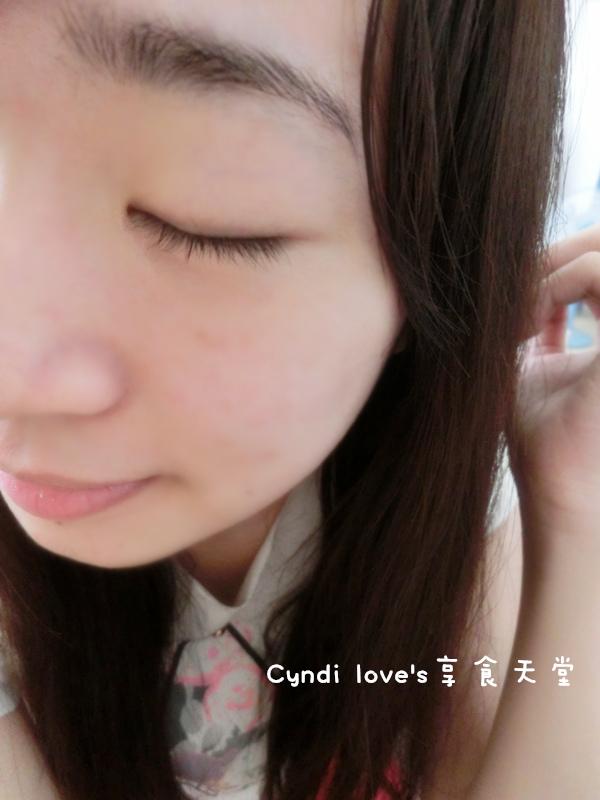 CIMG9174_副本.jpg