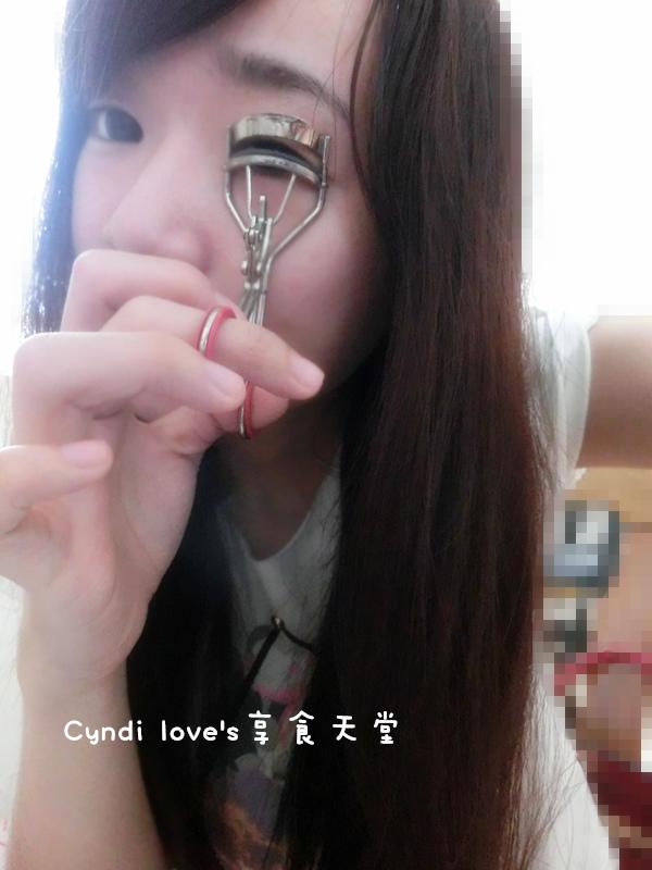 CIMG9190_副本.jpg