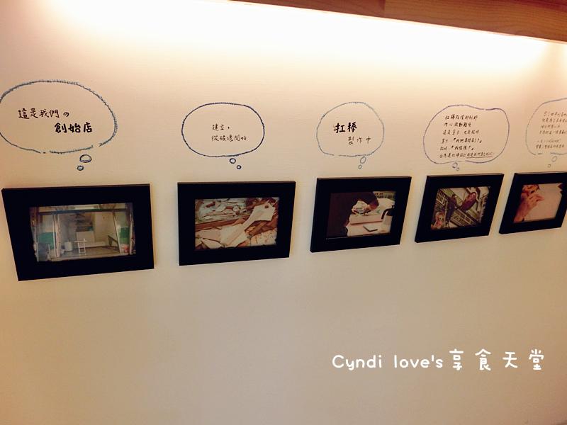 CIMG9236_副本.jpg