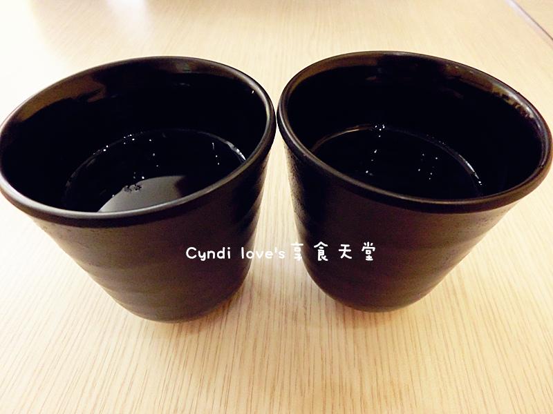 CIMG9247_副本.jpg