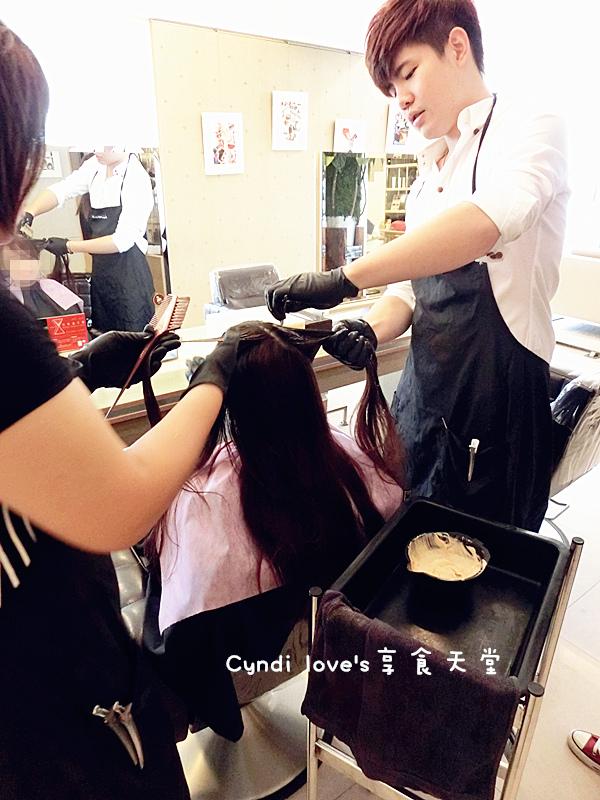 CIMG9416_副本.jpg