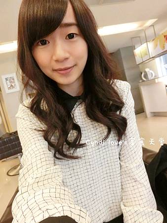 CIMG9456_副本.jpg