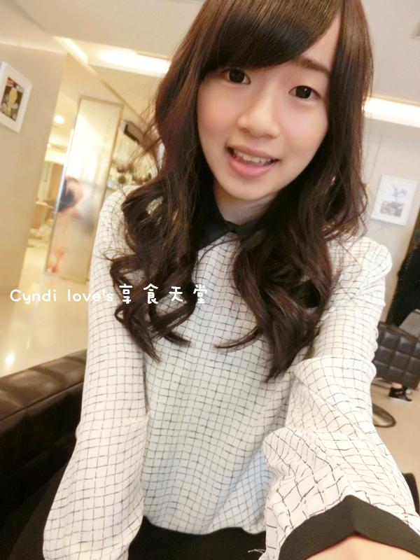 CIMG9458_副本.jpg