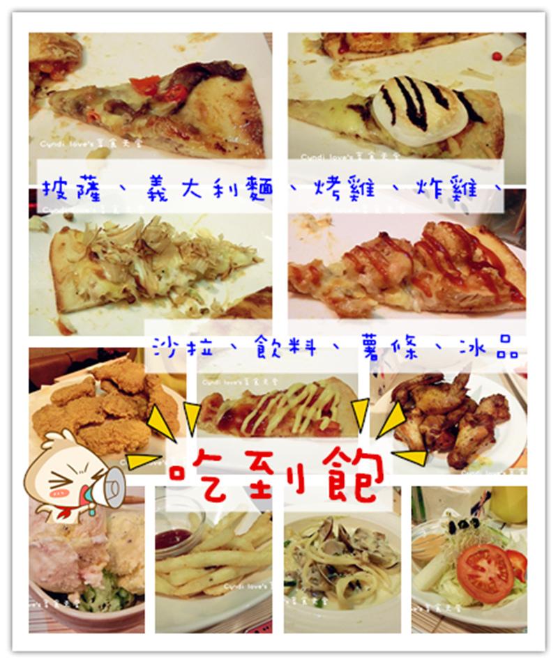 CIMG1539_副本_副本_副本.jpg