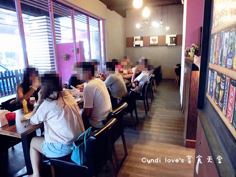 CIMG6700_副本.jpg