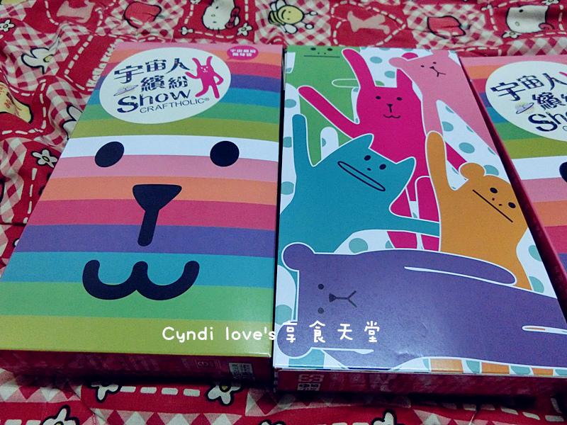 CIMG9998_副本.jpg