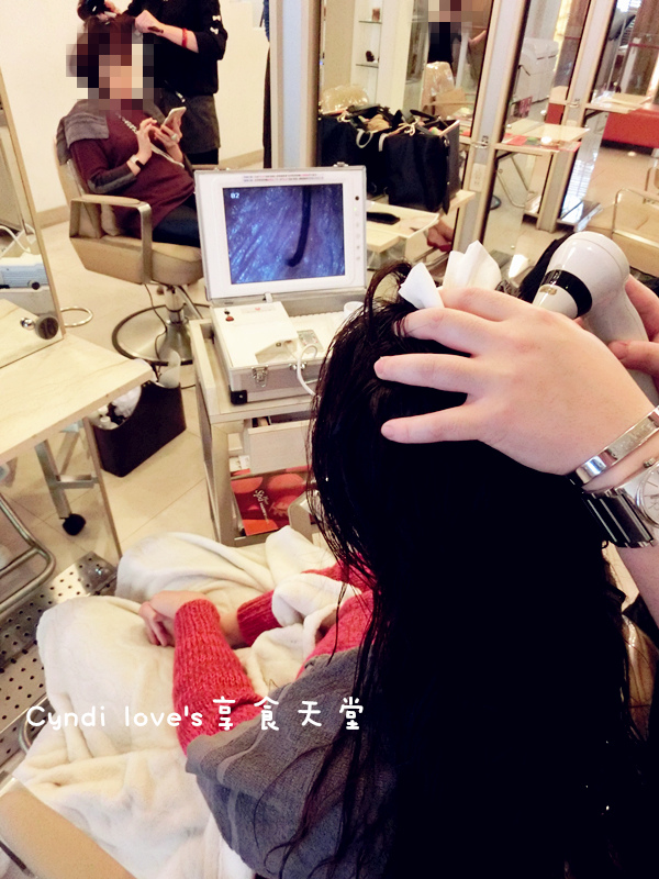 CIMG0438_副本.jpg
