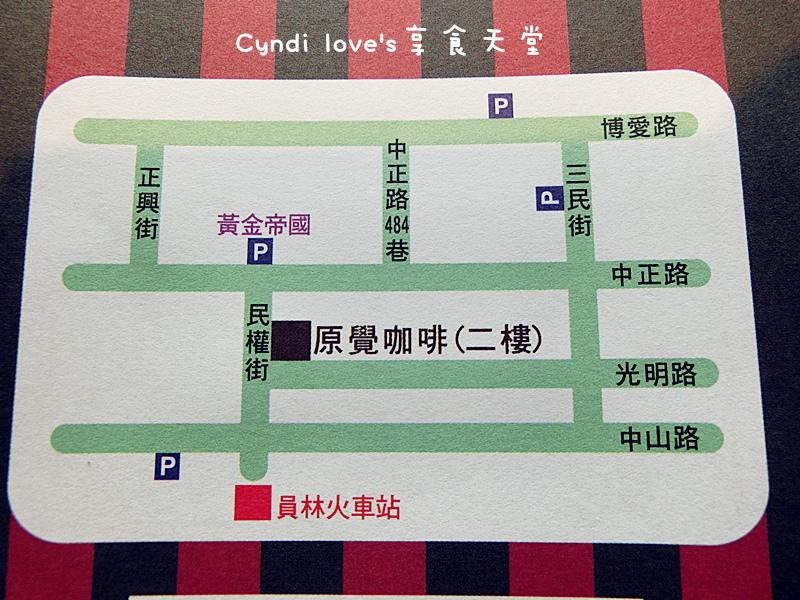 CIMG0672_副本.jpg