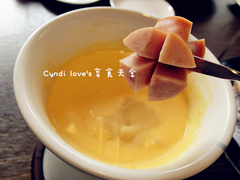 CIMG0807_副本.jpg
