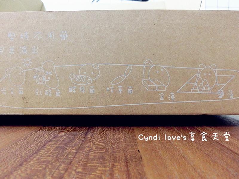 CIMG0586_副本.jpg