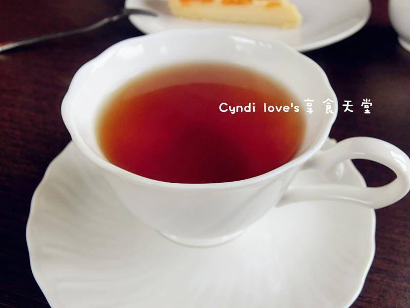 CIMG1048_副本.jpg