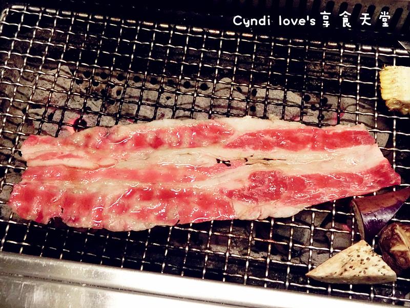 CIMG9103_副本.jpg