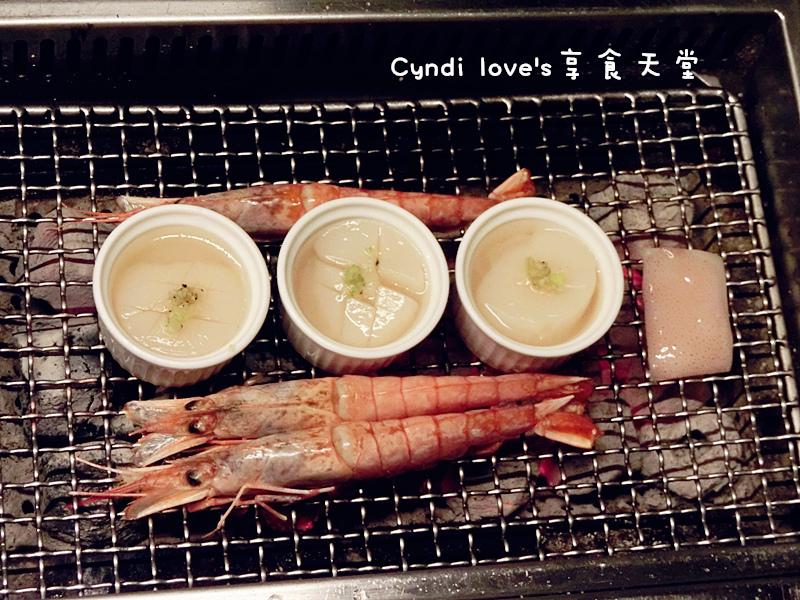 CIMG9115_副本.jpg