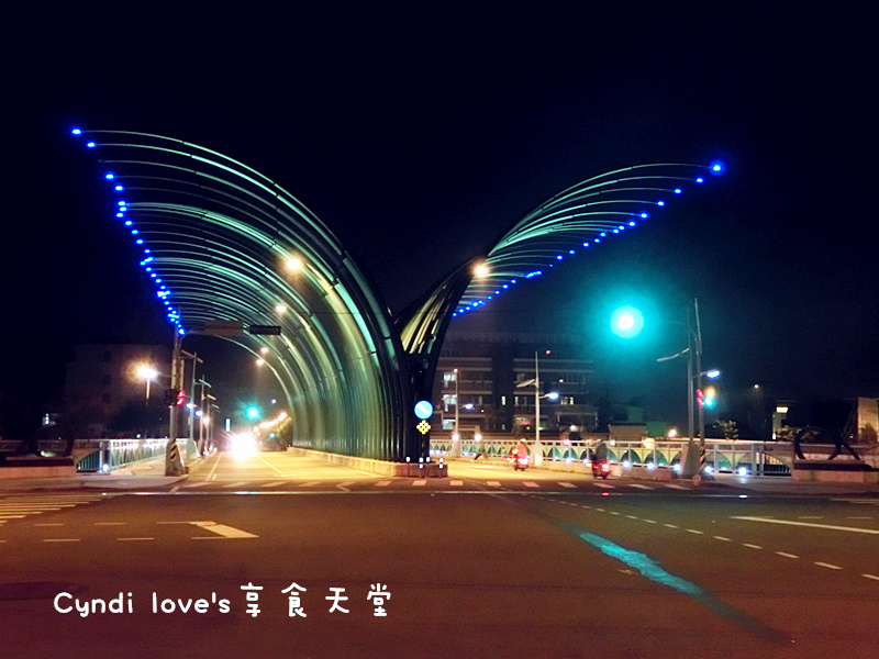 CIMG1885_副本.jpg