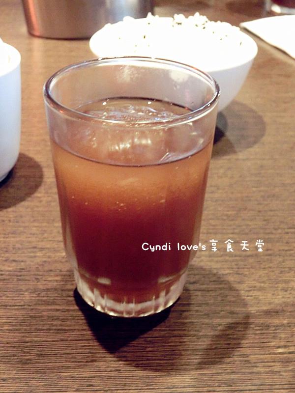 CIMG9048_副本.jpg