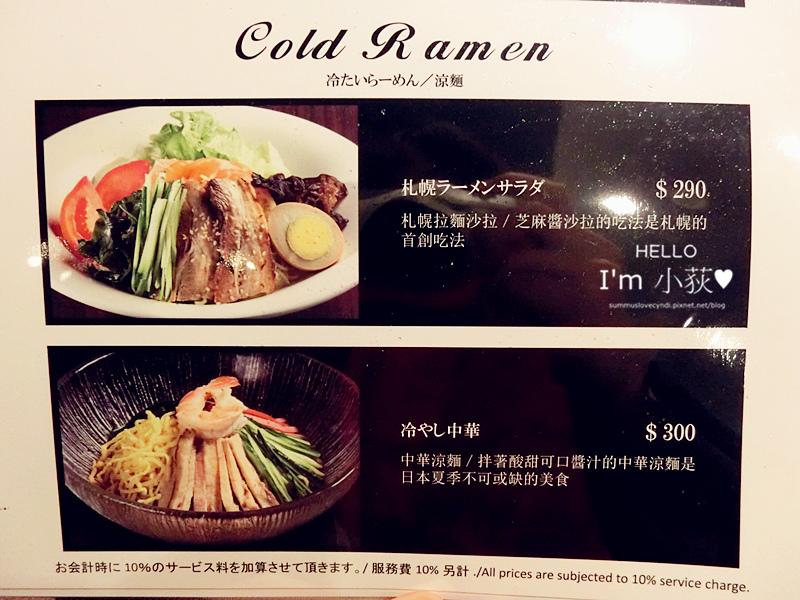 CIMG2042_副本.jpg
