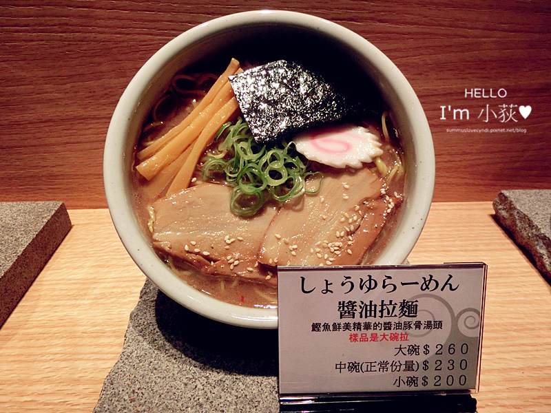 CIMG2052_副本.jpg