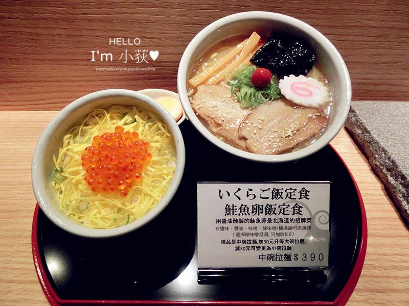CIMG2055_副本.jpg