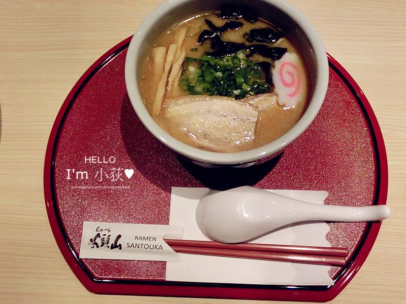 CIMG2070_副本.jpg