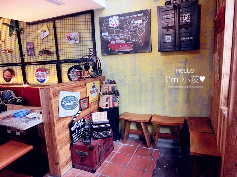 CIMG2108_副本.jpg
