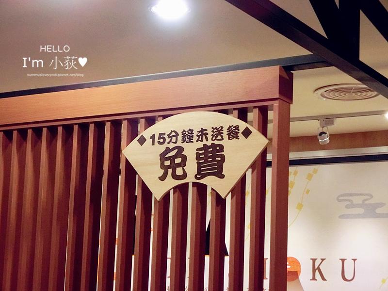CIMG2111_副本.jpg