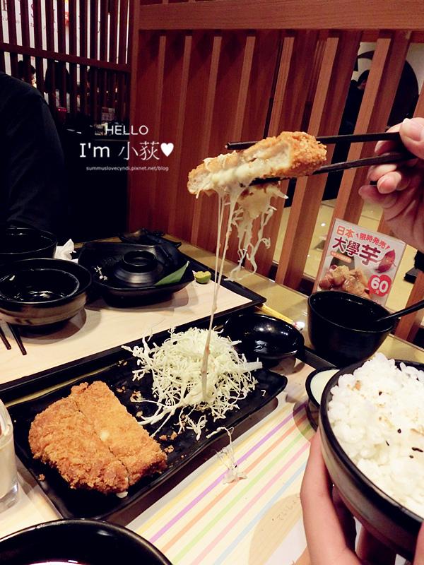CIMG2133_副本.jpg