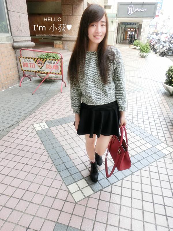 CIMG2554_副本.jpg